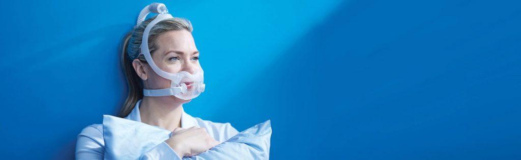 Stil de viață și remedii casnice pentru tratarea apneei