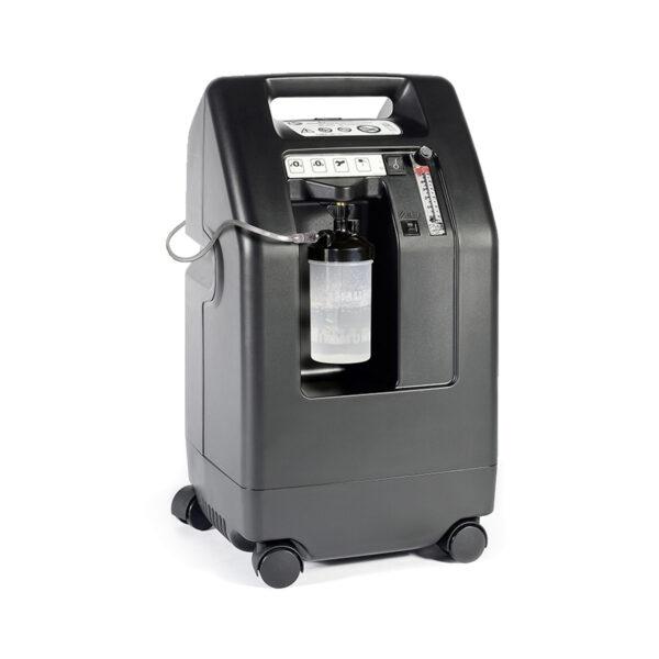 Concentrator De Oxigen DeVilbiss Compact 525KS