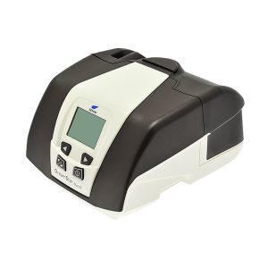 Dispozitiv CPAP Sefam DreamStar Duo ST BiPAP/BiLevel