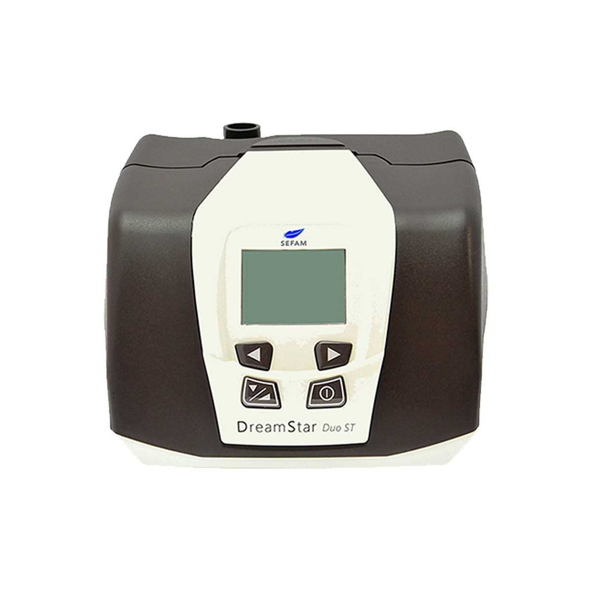 Inchiriere Dispozitiv CPAP Sefam DreamStar Duo ST (BiLevel)