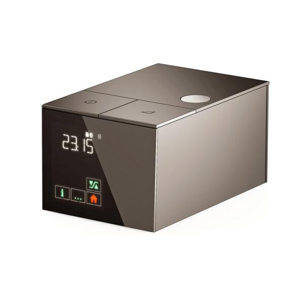 Dispozitiv CPAP Sefam S. Box by Starck