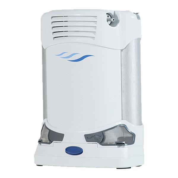 Concentrator De Oxigen Portabil Caire FreeStyle Comfort