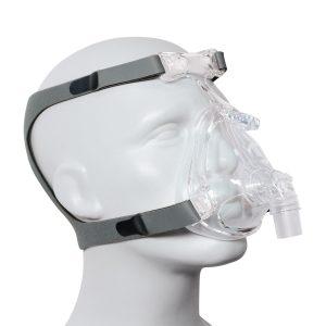 Masca Faciala Sefam Breeze Comfort