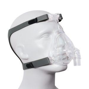 Masca Faciala Sefam Breeze Facial+ S/M/L