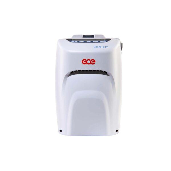 Concentrator De Oxigen Portabil GCE Zen-O