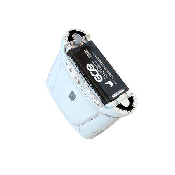 Concentrator De Oxigen Portabil GCE Zen-O Lite