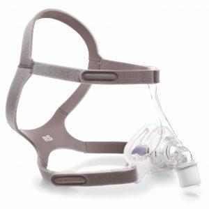Masca Nazala Philips Respironics Pico