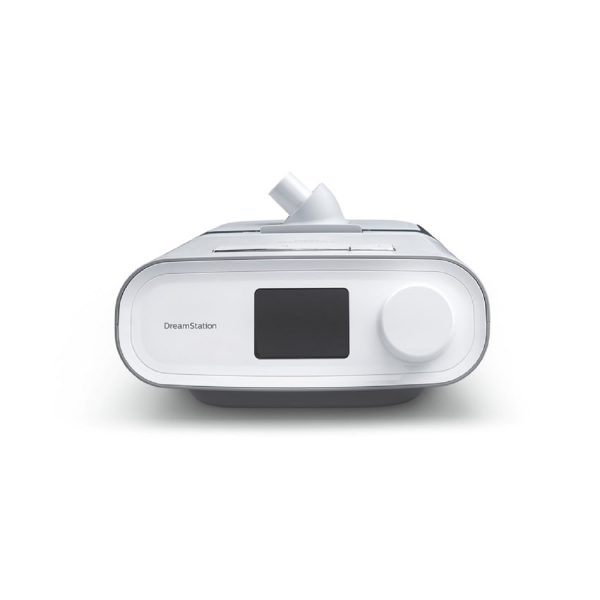 Dispozitiv CPAP Philips Respironics DreamStation Auto BiPAP