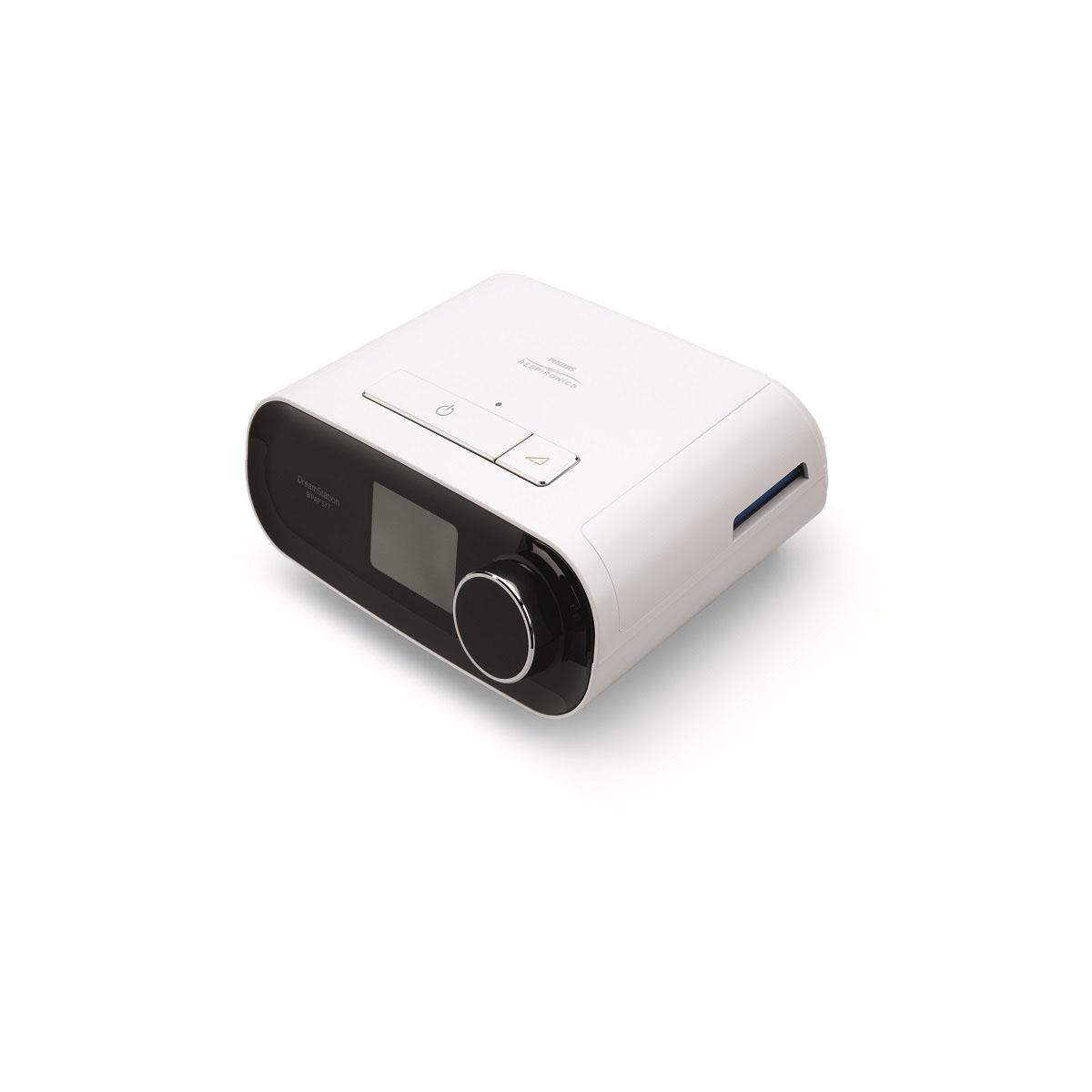Dispozitiv CPAP Philips Respironics DreamStation BiPAP ST 25