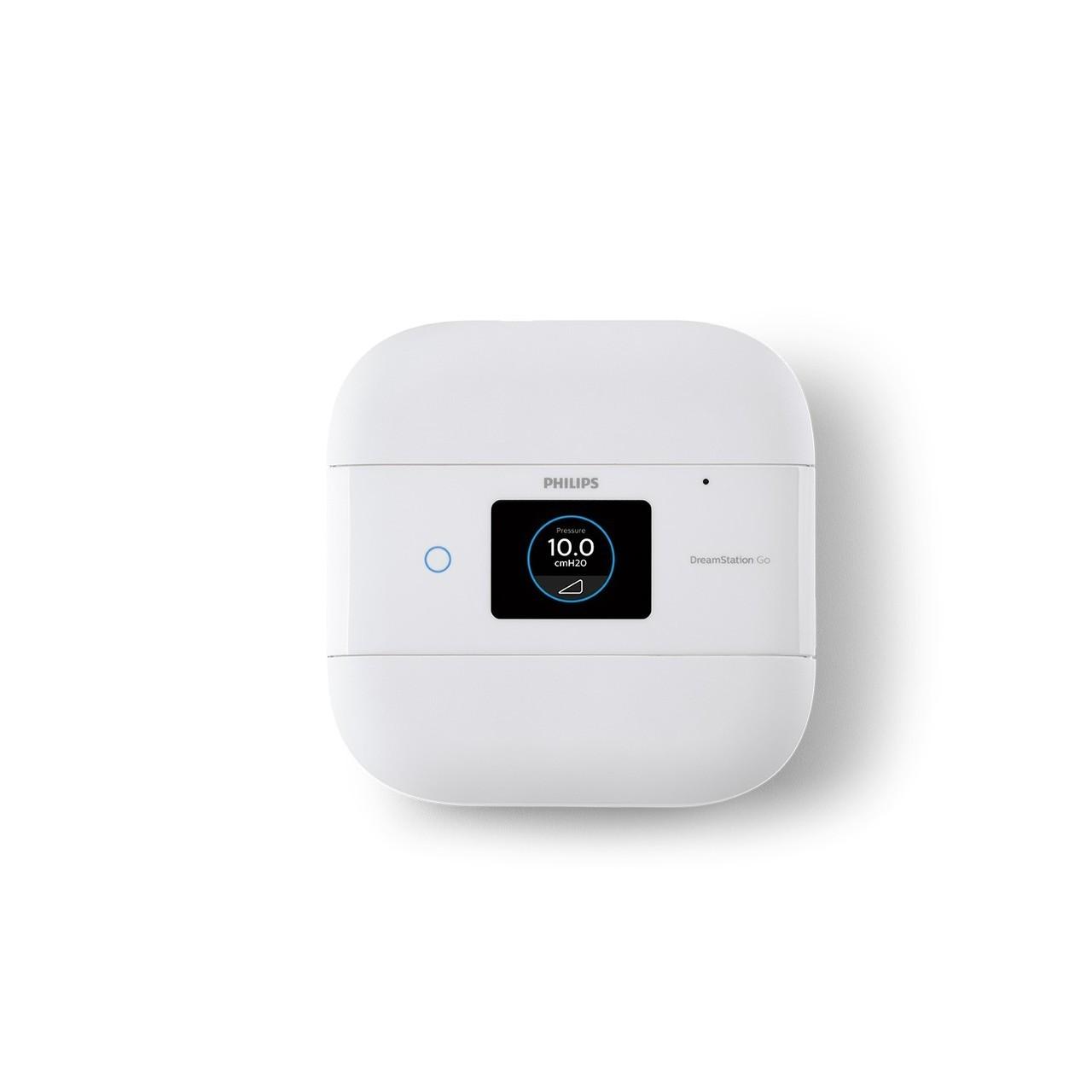 Dispozitiv CPAP Philips Respironics DreamStation Go Auto
