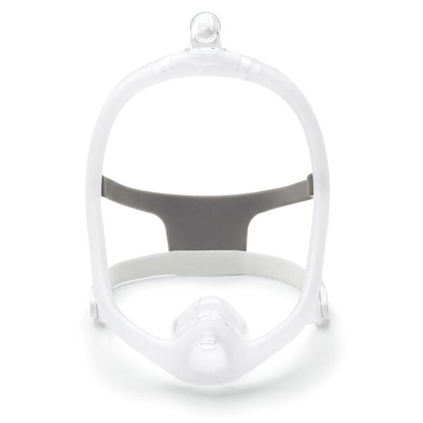 Masca Nazala Philips Respironics DreamWisp