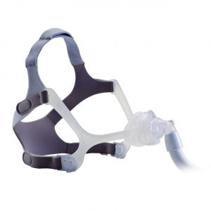 Masca Nazala Philips Respironics Wisp