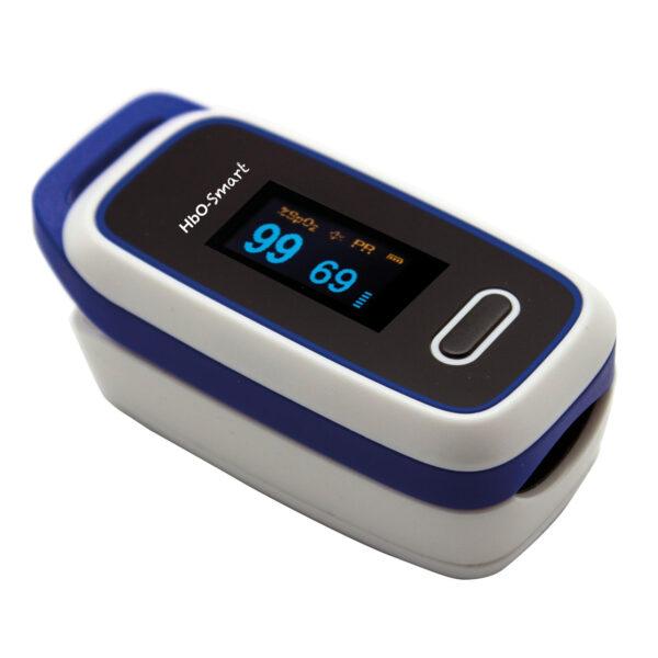Pulsoximetru pentru deget Drive DeVilbiss HbO-Smart