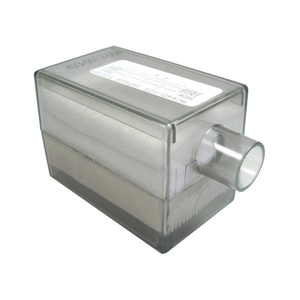 Filtru HEPA (Long Life) pentru Concentrator de Oxigen DeVilbiss 525KS