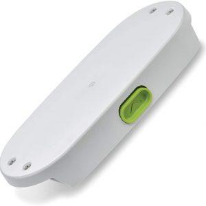 Baterie Litiu-Ion Standard pentru Philips SimplyGo Mini