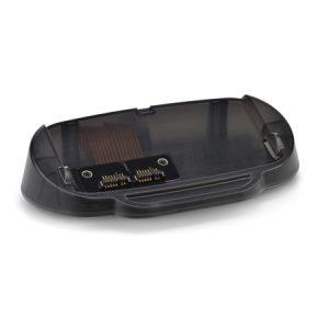 Incarcator Extern pentru Philips SimplyGo Mini