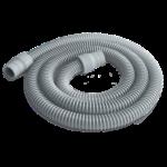 Furtunuri / Tuburi CPAP
