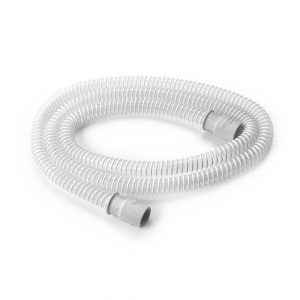 Furtun Standard din Plastic pentru Philips Respironics DreamStation-15mm-PR15, 1.83m