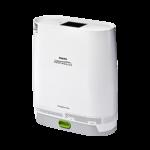 Concentrator de oxigen portabil