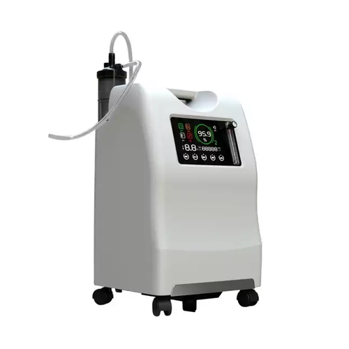 Concentrator De Oxigen Olive OLV-10, 10 LPM
